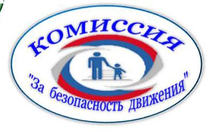 http://detcad34.ucoz.ru/fhfhf/lhjlhjl/knopka3.png
